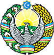 National agency of project management under the President of the Republic of Uzbekistan